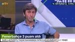 """""""Fenerbahçe atanı buldu, atanın atanı da var..."""""""