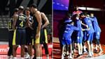 Fenerbahçe Beko-Anadolu Efes maçı ertelendi!
