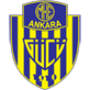MKE Ankaragücü
