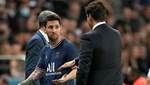 Anelka'dan Messi yorumu