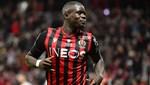 Chelsea, Malang Sarr'ı Porto'ya kiraladı