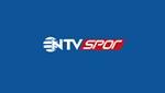 Sporun manşetleri (1 Ekim 2018)
