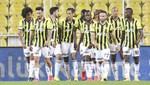 Göztepe - Fenerbahçe maçı ne zaman, saat kaçta, hangi kanalda?