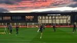Liverpool, yeni antrenman tesislerine kavuştu
