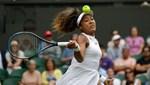 Naomi Osaka, Wimbledon'dan çekildi