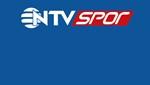 Fenerbahçe'de ikinci yarı hazırlıkları sürüyor