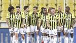 İddaa şampiyonluk oranları: Süper Lig'de şampiyonluk oranları güncellendi