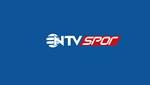 Ukrayna futbola geri dönüyor