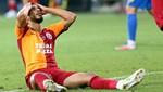 ''Belhanda'dan ümidini kesmeyen tek Galatasaraylı Fatih Terim olabilir''