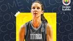 Basketbol Haberleri: Fenerbahçe Öznur Kablo, eski Galatasaraylı oyuncuyu transfer etti