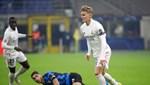 Transfer Haberleri: Martin Odegaard Arsenal yolunda