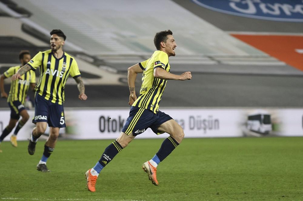 Mert Hakan'a teklif! Emre Belözoğlu detayı...  - 7. Foto