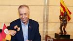 Mustafa Cengiz'den Ali Koç'a eleştiri