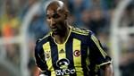 Anelka'dan Fenerbahçe'ye: Herhangi bir görevle dönmeyi çok isterim