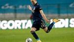 Fenerbahçe transfer haberleri: Attilla Szalai'ye İspanya'dan talip