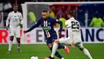 Fransa Lig Kupası finali ertelendi