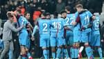 Trabzonspor'da forma savaşı