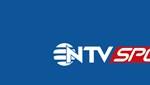 Formula 1'de 2016 yılının unutulmaz anları