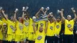 Fenerbahçe'den Euroleague şampiyonluğuyla ilgili paylaşım