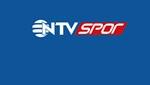 Guti'nin gözü Zidane'ın yerinde