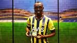 Süper Lig transfer haberleri: Fenerbahçe, Cisse'yi açıkladı!