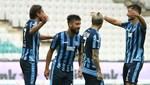 Bursaspor 1-3 Adana Demirspor (Maç sonucu)