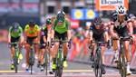 Tüm bisiklet yarışları1 Haziran'a kadar ertelendi