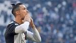 Cristiano Ronaldo otel zincirini hastaneye dönüştürüyor