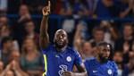 Şampiyonlar Ligi Haberleri: Chelsea 1-0 Zenit (Maç Sonucu)
