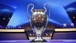 Madrid, Şampiyonlar Ligi finalini düzenlemek istiyor