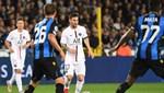 Messi, Neymar, Mbappe PSG'ye yetmedi