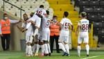 Süper Lig'in ilk haftasında neler yaşandı?