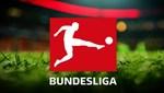 Bayern Münih-Schalke 04 maçı seyircisiz oynanacak