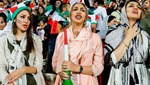 İran Başsavcısı FIFA'nın kadınlara stadyum yasağını kaldırma çağrılarını reddetti