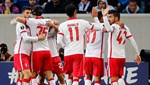 Hoffenheim'a Braga şoku