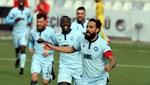 Keçiörengücü 1-3 Adana Demirspor | Maç sonucu