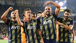 Fenerbahçe - Antalyaspor maçı ne zaman, saat kaçta, hangi kanalda?