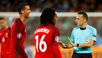 FIFA'dan üç hakemimize görev!