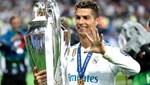 Ronaldo'nun Real Madrid'e dönüş planı