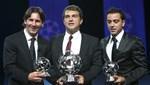 Laporta, Lionel Messi sözünü tutacak mı?
