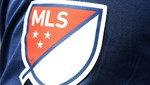 MLS'in açılış maçına erteleme