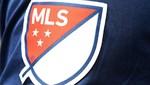 MLS'de 3 corona virüs vakası