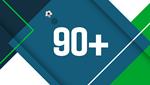 90+ (8 Mayıs 2021)