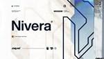 Liquid, Valorant kadrosuna ScreaM'in kardeşi Nivera'yı ekledi